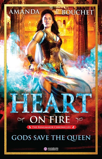 HeartOnFire-MoviePosterImage