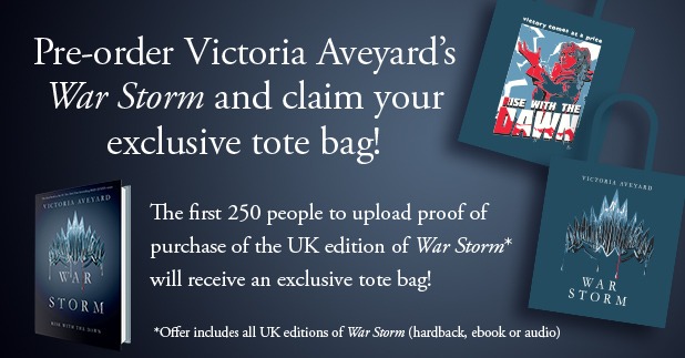 tote-bag-offer-small-2.5ad8633a5dbb84.74349144